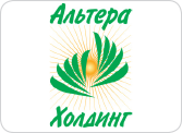 Альтера Холдинг
