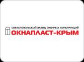 Окнапласт-Крым