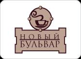 Кафе НБ