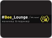 Bee lounge