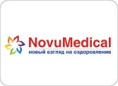 Novu Medical